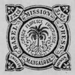 Basel Mission Logo
